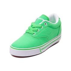 Youth/Tween Heelys Launch Skate Shoe