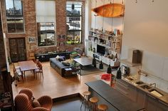 williamsburg brooklyn apartments - Google Search