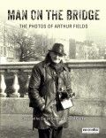 Man on the Bridge – The Photos of Arthur Fields compiled by Ciarán Deeney is published by The Collins Press. Arthur Fields spent fifty years taking photographs on O'Connell Bridge, documenting the changing face and people of Ireland.