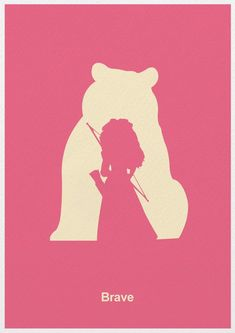 Suche nach Nemo, Brave, A Bug's Life, Monsters Inc und Ratatouille Pixar Minimalist Poster - Film Disney Pixar, Art Disney, Film Disney, Disney And Dreamworks, Disney Love, Brave Disney, Pocahontas Disney, Disney Villains, Pixar Poster