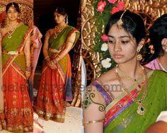 Hai Dear's Sujitha here,I'm Done by B.Sc Please Help me Guy's.
