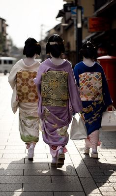 go to Japan buy one of the things they are wearing and go to Disney Land there and just explore