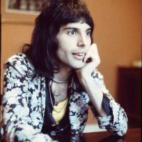 Queen Freddie Mercury, Rock Music, Love Of My Life, Punk, Singer, Poland, Art, Art Background, Singers