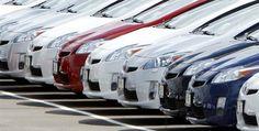 Industria automotriz pide fortalecer el comercio en Norteamérica