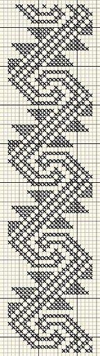 Folk patterns - Majida Awashreh - Picasa Web Albümleri
