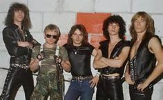 accept - Bing Images