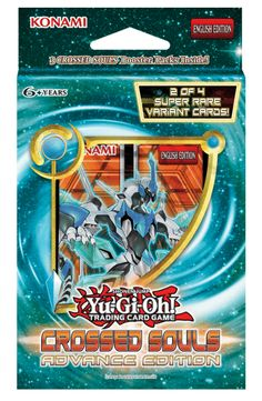 Yu-Gi-Oh! Yu Gi Oh, Yugioh Decks, Soul Game, Trading Cards, Card Games, Packing, Foil Card, Mini, Nintendo
