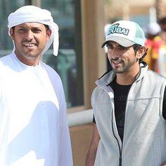 11/27/14 DIEC 120km  PHOTO: hassan_rakan_almansoori