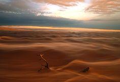 National Geographic Landscape Wallpapers | Gabão: O paraíso desconhecido | AFRICA ETERNA