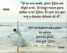 Solo Tu eres digno de Adoracion, solo Tu eres Santo y digno...Amen!! Worship Dance, Praise Dance, Praise And Worship, Dance Images, Gods Not Dead, Dance Quotes, Warrior Princess, Uplifting Quotes, Gods Love