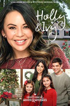 Christmas Love Movies, Holiday Movies, Christmas Meme, Merry Christmas, Christmas Music, Alicia Witt, Movie Guide, Movie List, Candace Cameron Bure