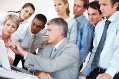 Принципите на добрия мениджър