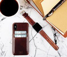 www.bouletta.com #bouletta #leather #leathercraft #leathergoods #handmade #apple #iphone #iphonecase #applewatch #fashion #instafashion #trend #style #luxury #picoftheday #instadaily #instagood #beautiful #followme #follow #photooftheday #instamood #designer #bestoftheday #like4like #instalike #likeforfollow #likeforlike #tagsforlikes #likes www.bouletta.com