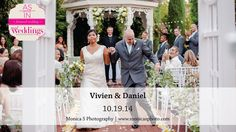 Featured Real Wedding: Vivien & Daniel is published in Real Weddings Magazine's Summer/Fall 2015 Issue! Vendors include: www.monicasphoto.com, www.vizcayasacramento.com, www.lbgorgeous.com, www.bellabloomflowers.com, www.musicandmoredj.com, www.primpbychristinairene.com. For more photos and their full list of wedding vendors, visit: www.realweddingsmag.com/?p=51538