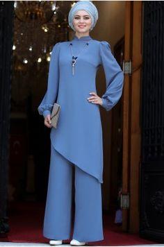 Islamic Fashion, Muslim Fashion, Modest Fashion, Fashion Dresses, Muslim Dress, Hijab Dress, Hijab Outfit, Batik Fashion, Abaya Fashion
