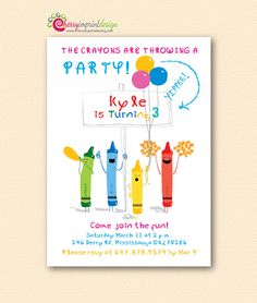 69 Best The Day The Crayons Quit Images Crayons Colored Pencils