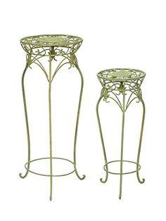 rost vogelhaus vogel meisenkn del deko dekoration edelrost. Black Bedroom Furniture Sets. Home Design Ideas