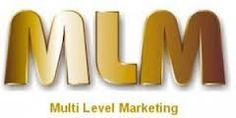 how it can help you growing your business quickly with the help of an Mlm Software Service Provider Delhi. http://goo.gl/6pKla3
