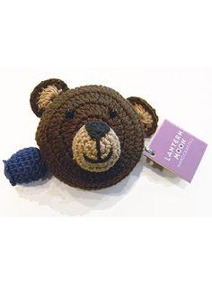 Bear Tape Measures