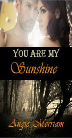 You Are My Sunshine:Amazon:Kindle Store