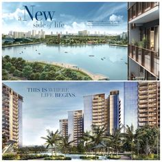 Lakeville Review #PropertyPricePSF - HOTLINE:(+65) 9755 5202 http://www.propertypricepsf.com/property/lakeville/lakeville-review/  #HotLaunches #propertyprice #propertyfloorplan #propertylocation #SingaporeNewLaunches #Showflat #ShowflatLocation   #NewCondo #HDB #CommercialProperty #IndustrialProperty #ResidentialProperty #PropertyInvestment #LatestPropertyInfo #2016 #OverseasPropertyInvestment #Location #Sitemap #FloorPlans #NearbyFacilities #EarlyDiscounts #DeveloperPrices