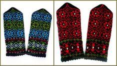 #knitting #HandKnitted #latvianMittens #Wool #Mittens #Gloves #patterned #mittens #Nordicmittens #latvian mittens #colorful #mitts #Handmade #nordicmitts #mittenssocksshop  #colorful #scandinavianmittens #patternedmittens #latvianornament #starornament #starpattern #Аксессуары #Перчатки #варежки #Mittens #HandKnitted #LatvianMittens #LatvianGloves #WoolGloves #NordicGloves #NordicMittens #selbuvotter #wristwarmers #Vantar #WinterMittens #PatternedMittens #PatternedGloves #ArmWarmers #Vantar