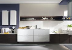 Check out http://kitchensolutionskent.co.uk/ for the best range of modern kitchens and high gloss kitchens.