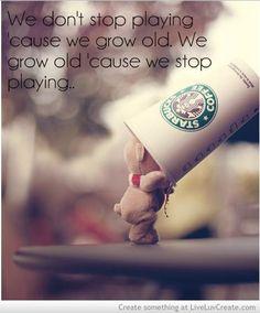 life, beautiful, advice, love, quotes  #Starbucks I Love Coffee, Coffee Break, Coffee Coffee, Coffee Talk, Morning Coffee, Sweet Coffee, Drinking Coffee, Coffee Cups, Black Coffee