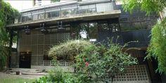 maison-de-verre-facade-arriere-506-1.jpg