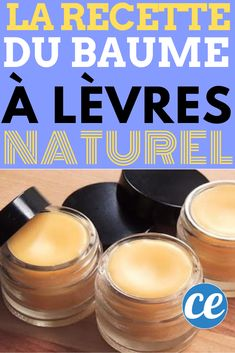 Here is the best recipe of homemade lip balm and Natural! His magic ingredient? In addition, it is very easy to do. Beauty Hacks Contouring, Beauty Hacks Blackheads, Summer Beauty Tips, Diy Beauty, Beauty Hacks Indonesia, Recipe For 100, Beauty Hacks Dark Circles, Homemade Lip Balm, Natural Lip Balm