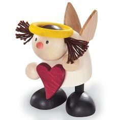 German Valentine Angel - Lotte from Uno Alla Volta on Catalog Spree, my personal digital mall.
