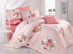 Proizvodi | Soleado Inner World, Bedding Collections, Baby Room, Interior And Exterior, Comforters, Living Spaces, Blanket, Bedroom, Home Decor