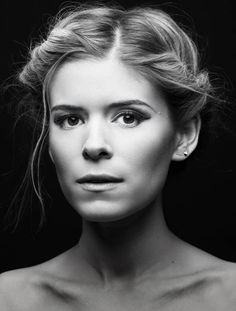 Kate Mara on Season Two of House of Cards -- Vulture