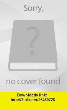 Through Womens Eyes 2e  Triangle Fire (9780312612948) Ellen Carol DuBois, Lynn Dumenil, Jo Ann Argersinger , ISBN-10: 031261294X  , ISBN-13: 978-0312612948 ,  , tutorials , pdf , ebook , torrent , downloads , rapidshare , filesonic , hotfile , megaupload , fileserve