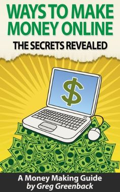 How To Get Instant Access To The 'Revolutionary' New Business Model That Can Make You $10,000 Per Month. http://m0be.com/akpa304/26f88199