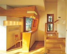 korean interior design - 1000+ images about Interior Design Korea on Pinterest South ...