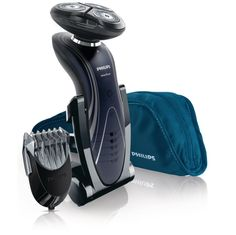 BARGAIN Philips Shaver Series 7000, Wet and Dry Shaver NOW £66.14 At Amazon - Gratisfaction UK Bargains #phillips
