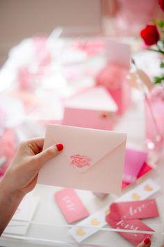 ❤ Valentine ❤