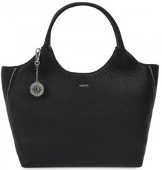 675c1f3c4ed4 DKNY Bag £210.00. Abbie · Harvey Nichols Bags
