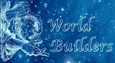 World Builders home page. For those brave enough to try building your own world.