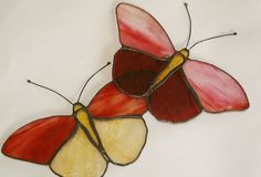 small stained glass patterns - Google Search