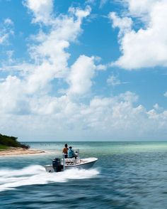 Fins boat sweepstakes online