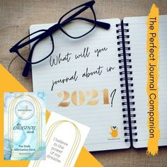"""'What will you journal about in 2021! BEHOLDHER The Perfect Journal Companion The Daily Affirmation Deck """"I believe in the power of my dreams."""" WWW.BEHOLDHER.LIFE Daily Affirmations, Best Self, Self Love, Deck, Mindfulness, Dreams, Journal, Life, Self Esteem"""