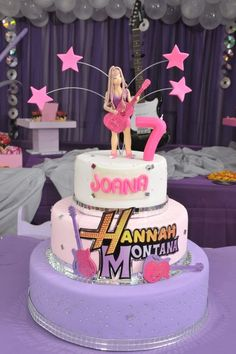 this will be my cake