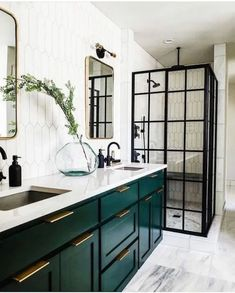 optimal usage of space and items for small bathroom ideas.htm 5592 best beautiful bathrooms images in 2020 beautiful bathrooms  5592 best beautiful bathrooms images in