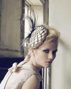 Google Image Result for http://4.bp.blogspot.com/-Kmk-zipmFZo/TmUaBJni67I/AAAAAAAACMY/cZteueZS8PY/s1600/gold-metalic-hat-west-london-milliner-l_2.jpg