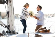 5 Top Tips for Planning the Perfect Proposal Perfect Proposal, Surprise Proposal, Proposal Ideas, Best Proposals, Wedding Proposals, Engagement Stories, Engagement Photos, Cool New Inventions, Bridesmaid Tips