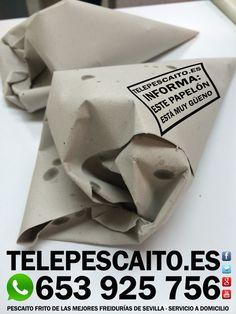 Nosotros ya lo advertimos http://www.telepescaito.es