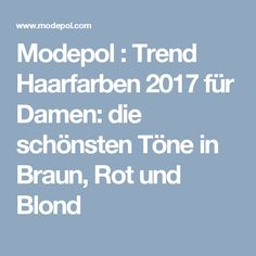 modepol m tzen trends winter 2017 2018 f r frauen fashion trends pinterest m tze trends. Black Bedroom Furniture Sets. Home Design Ideas