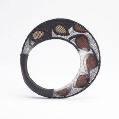 Bracelets Archives - Strongfelt Wet Felting Projects, Free Motion Embroidery, Bangles, Bracelets, Buttonholes, Surface Design, Jewels, Larger, Fabric